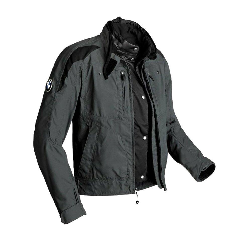 bmw giacca usato