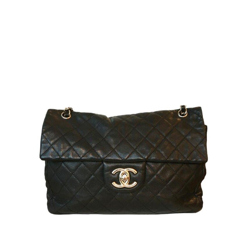 Chanel Borsa Torino usato in Italia | vedi tutte i 19 prezzi!