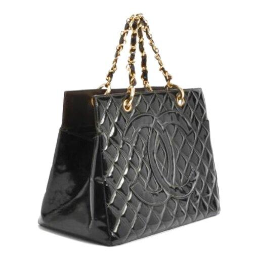 Borse Chanel Vintage Usate.Ebay Borse Chanel Usate El3068bf Electricgenerations Com