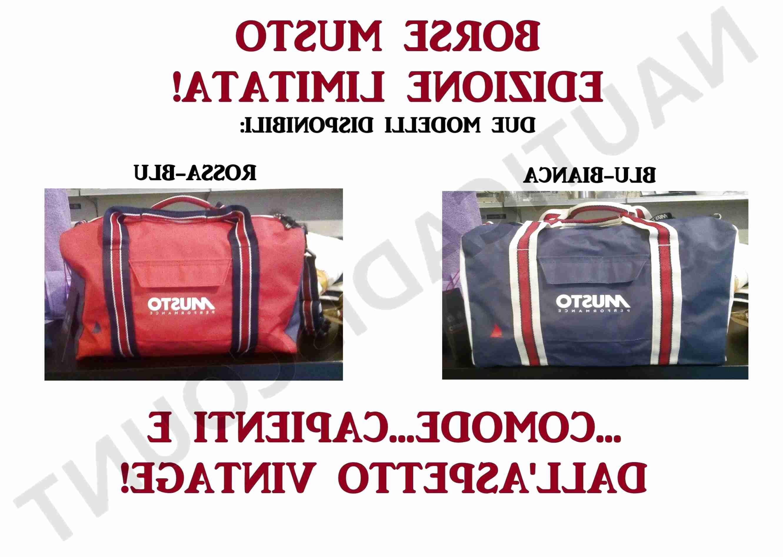 BATTERIA YT12A-BS YUASA JMT 7071087 0015 6-ON 0060