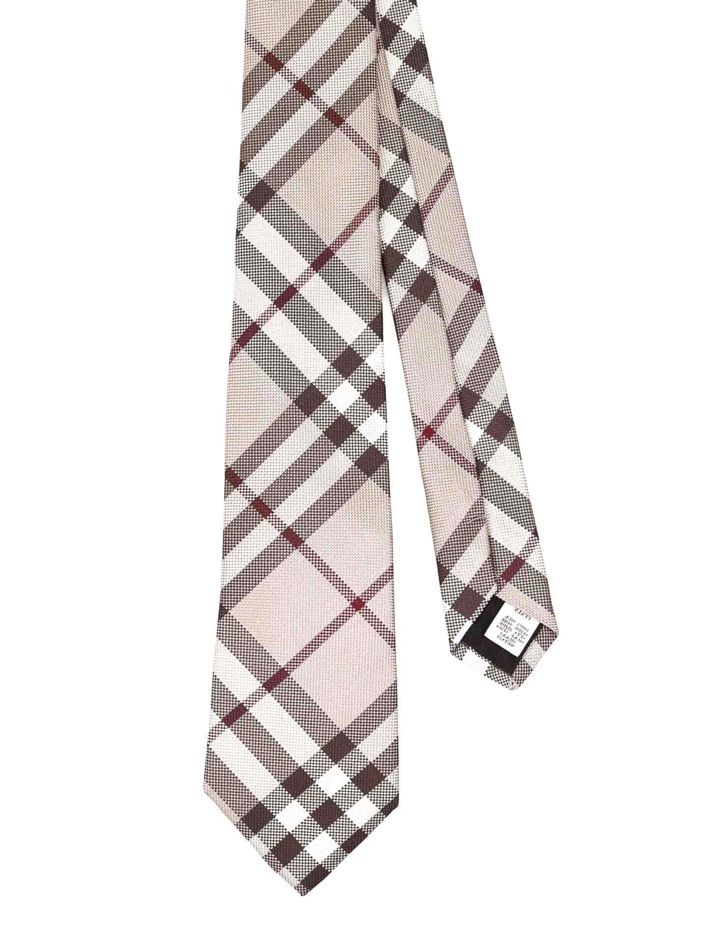 Cravatta Burberry usato in Italia   vedi tutte i 36 prezzi!