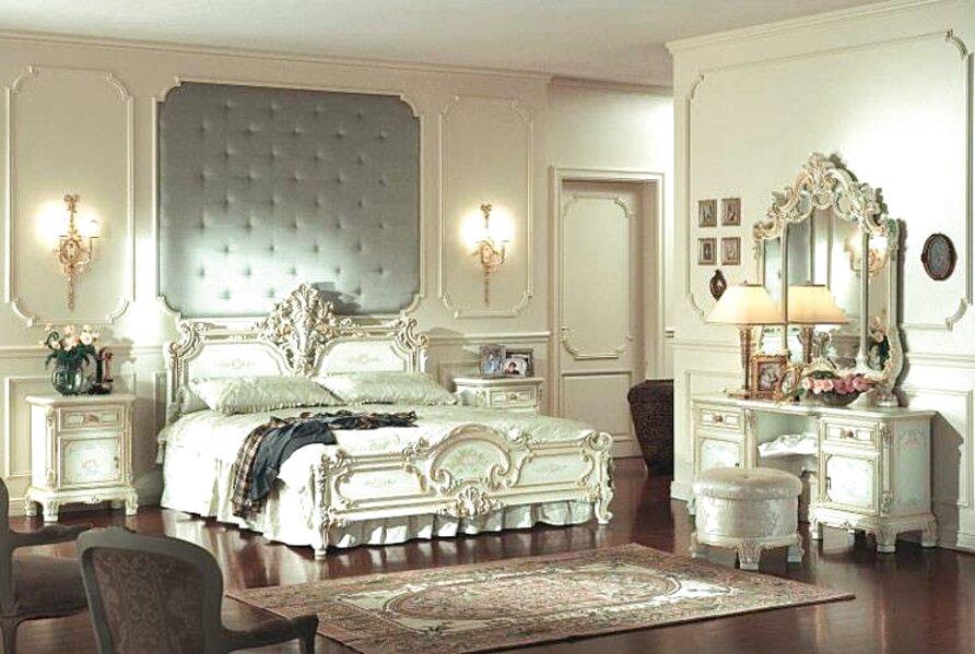 stile veneziano cerco letto