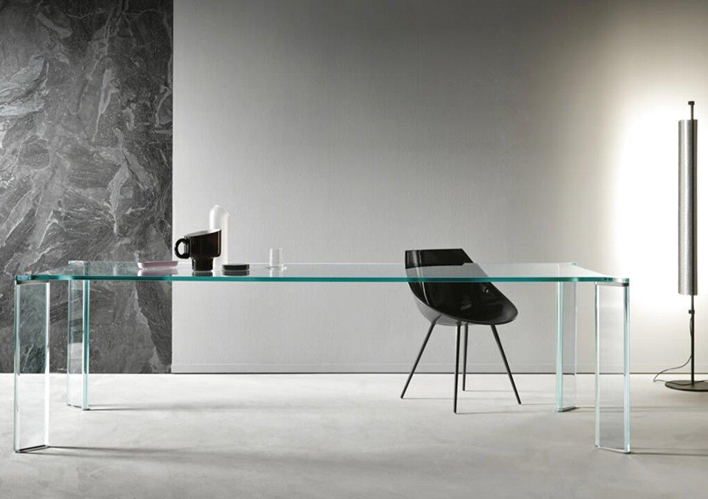 Tonelli Design Listino Prezzi.Tonelli Design Usato In Italia Vedi Tutte I 16 Prezzi