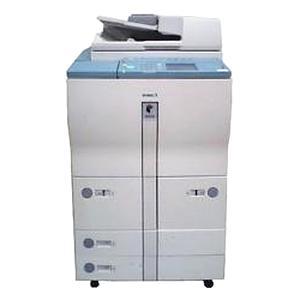 fotocopiatrice canon ir 6000 usato