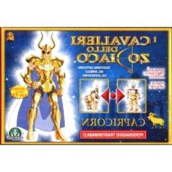 zodiaco giochi preziosi usato