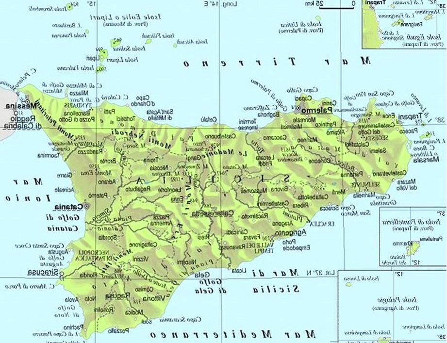 Cartina Molise Dettagliata.Pe Focuri De Picioare Ultima Reducere Cumpăra Bine Cartina Calabria E Sicilia Amazon Cityadvertising Ro
