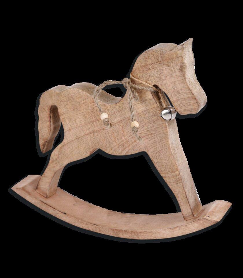 Cavallo A Dondolo Legno.Cavallo Legno Usato In Italia Vedi Tutte I 51 Prezzi