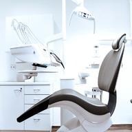 Sedia Dentista usato in Italia | vedi tutte i 49 prezzi!