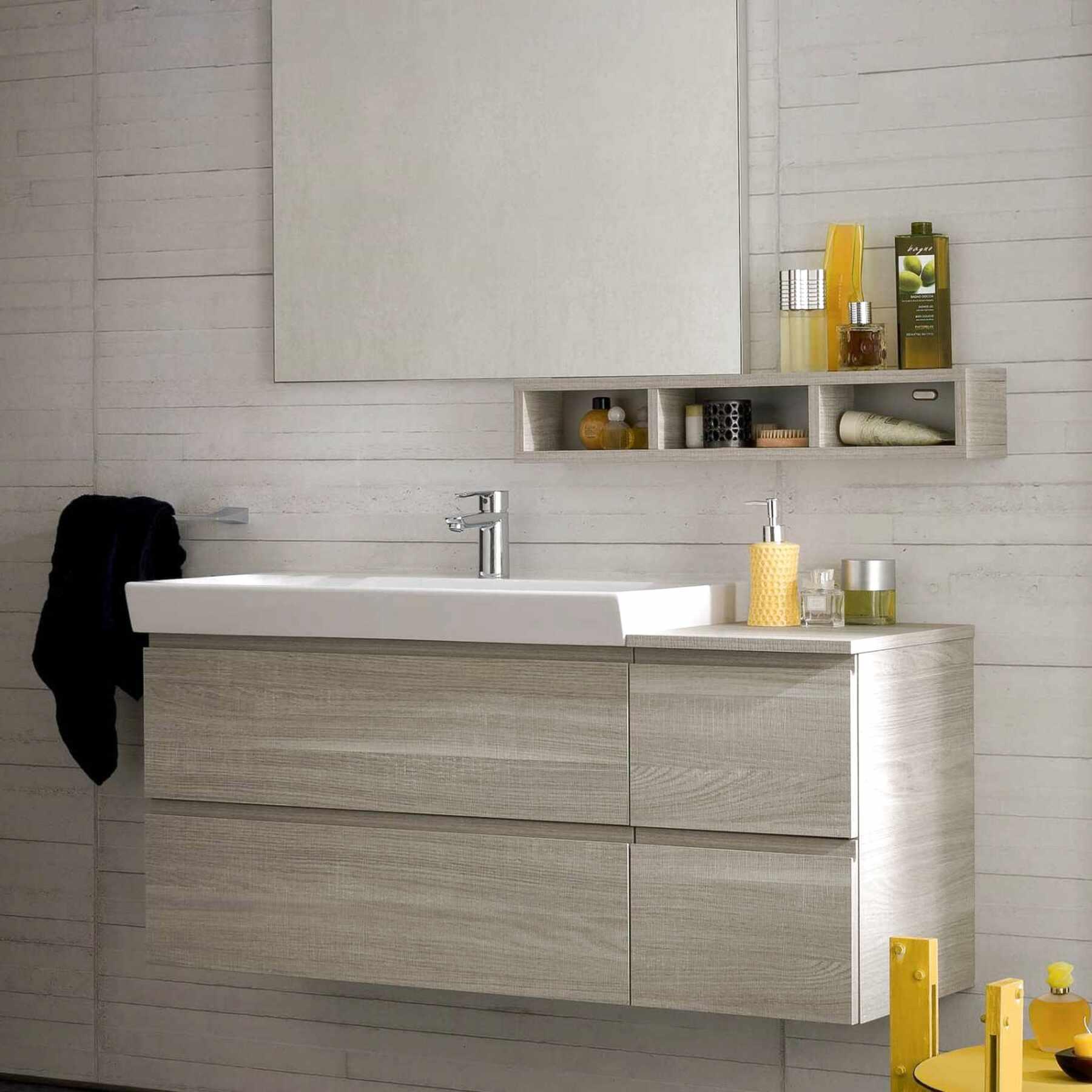 Mobile bagno usato in italia vedi tutte i 78 prezzi for Mobile bagno usato