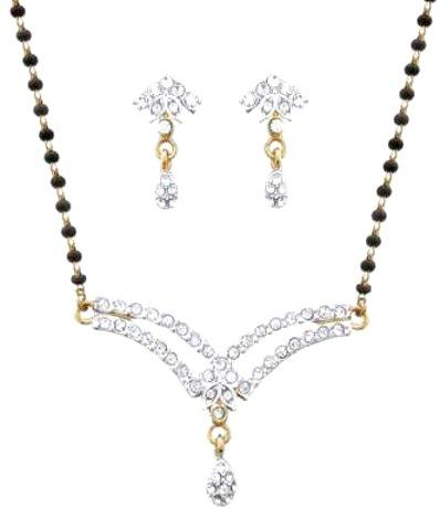 d g jewels usato