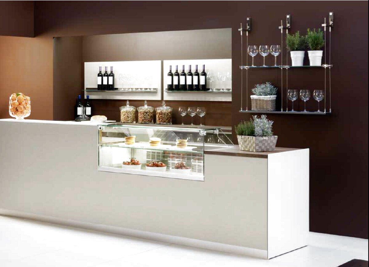 Bancone Bar Per Casa bancone bar usato in italia | vedi tutte i 59 prezzi!