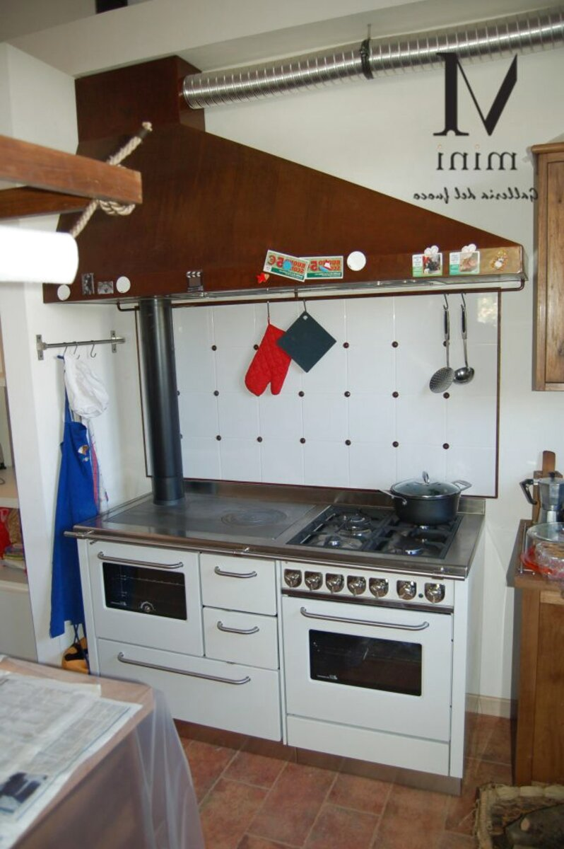 nuovo di zecca vendite speciali vendita usa online cucina a ...