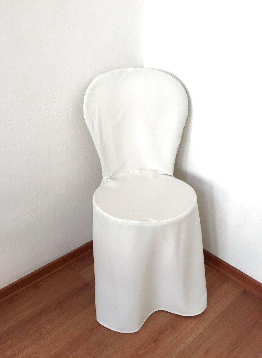 Sedie In Plastica Economiche Prezzi.Sedie Plastica Usato In Italia Vedi Tutte I 49 Prezzi