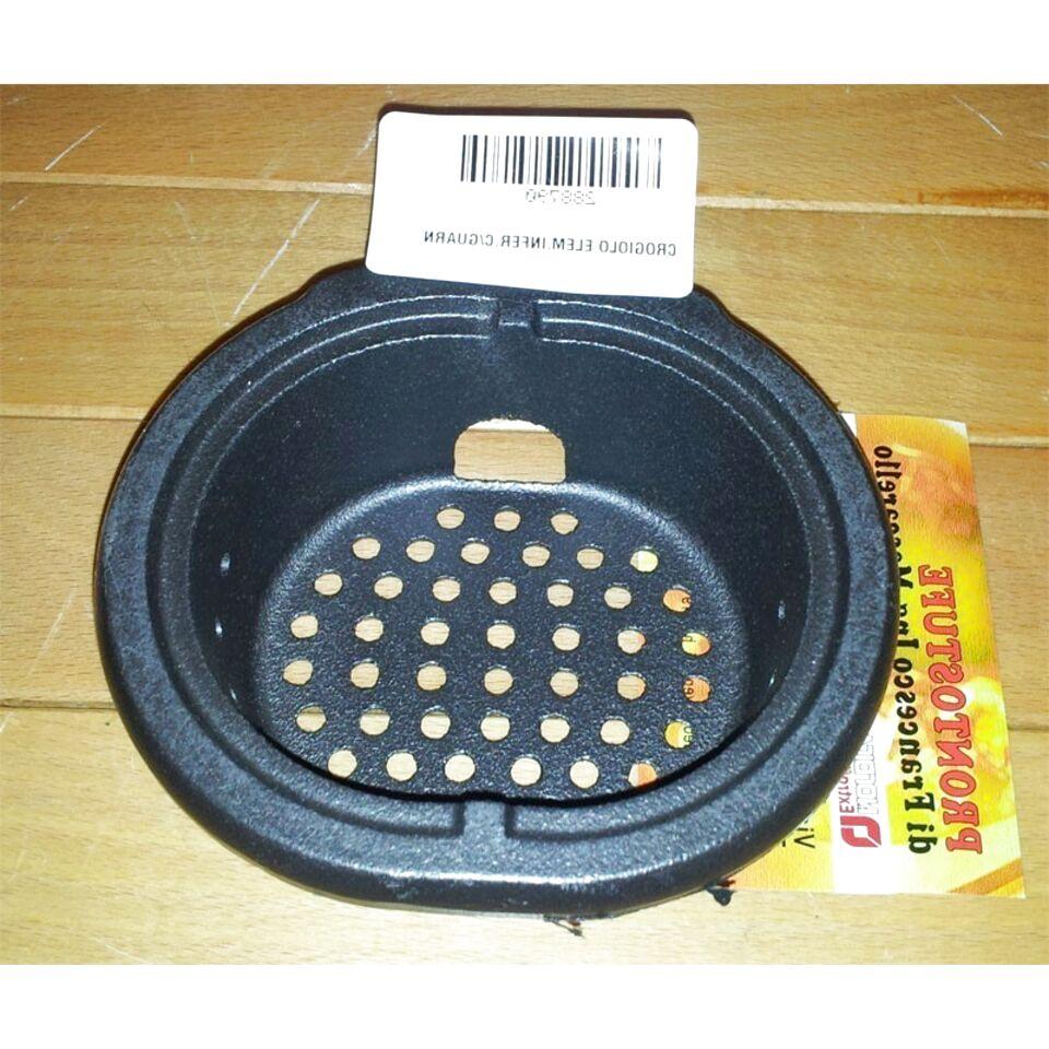 bruciatore pellet usato in italia vedi tutte i 40 prezzi