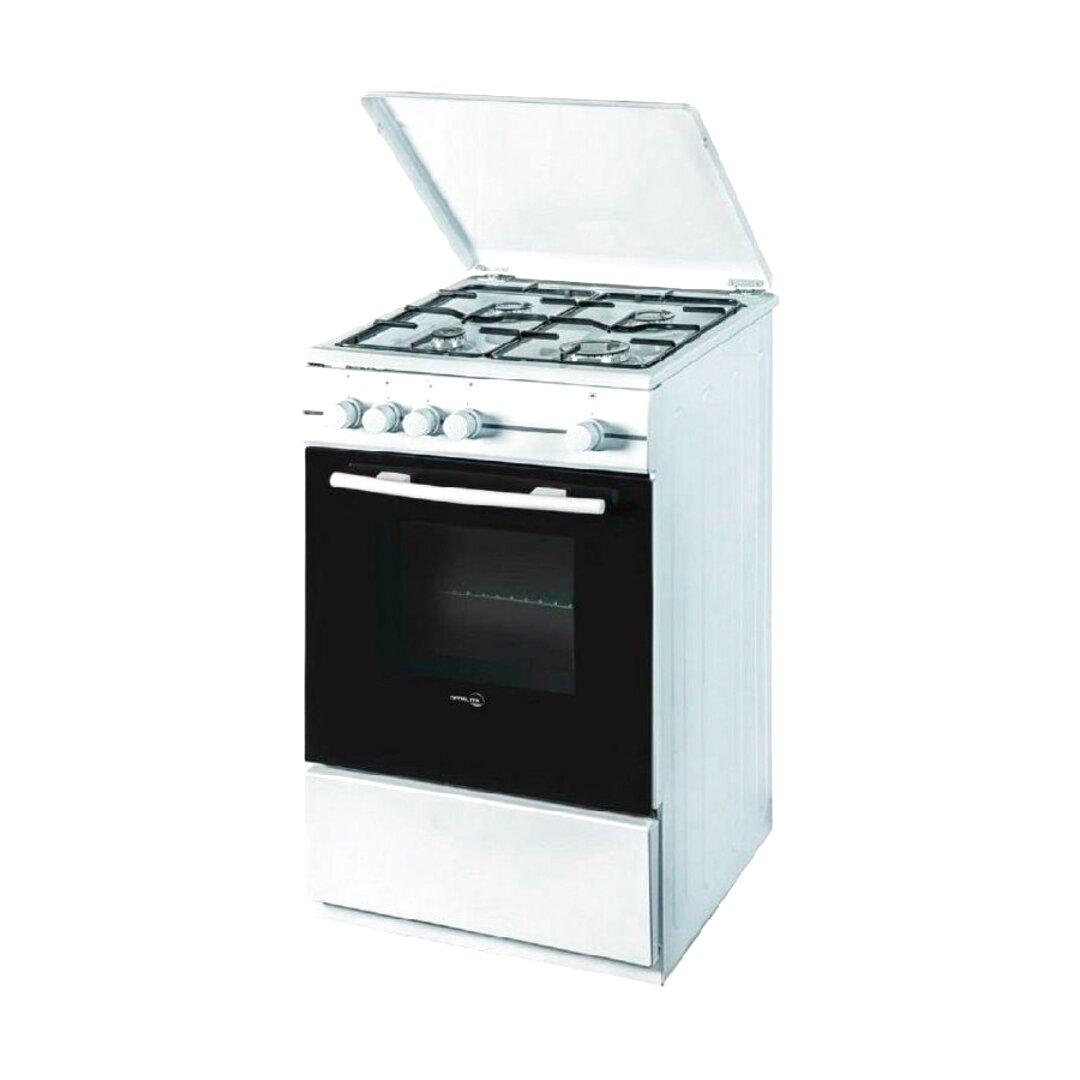Cucine A Gas Con Forno A Gas Usate.Cucina Gas Ariston Usato In Italia Vedi Tutte I 48 Prezzi