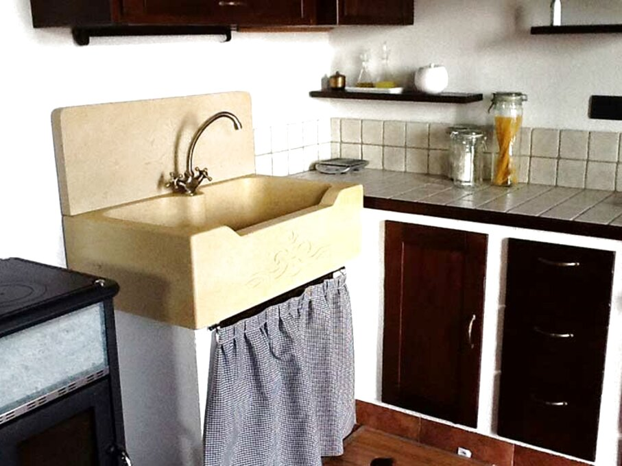 يمكن القمامة الانحراف إرسال Lavelli In Ceramica Per Cucina Prezzi Amazon Dsvdedommel Com