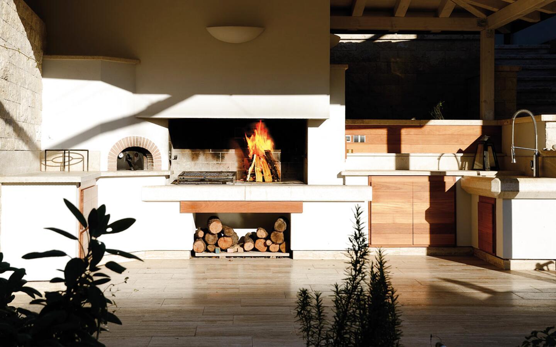 Forno A Legna Con Camino forno camino usato in italia | vedi tutte i 51 prezzi!