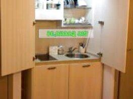 lavello cucina mobile pescara