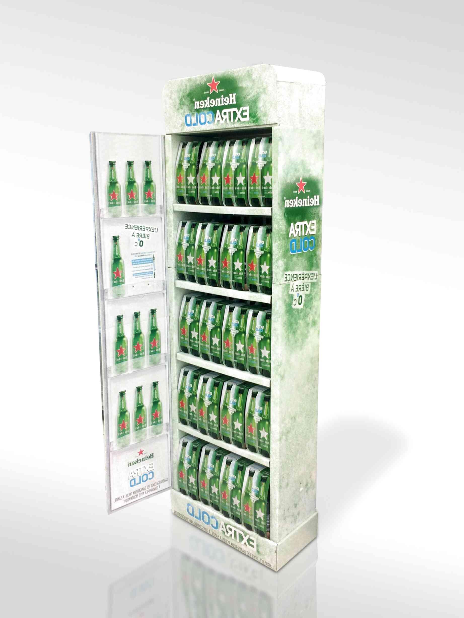 Frigo Heineken Usato In Italia Vedi Tutte I 22 Prezzi
