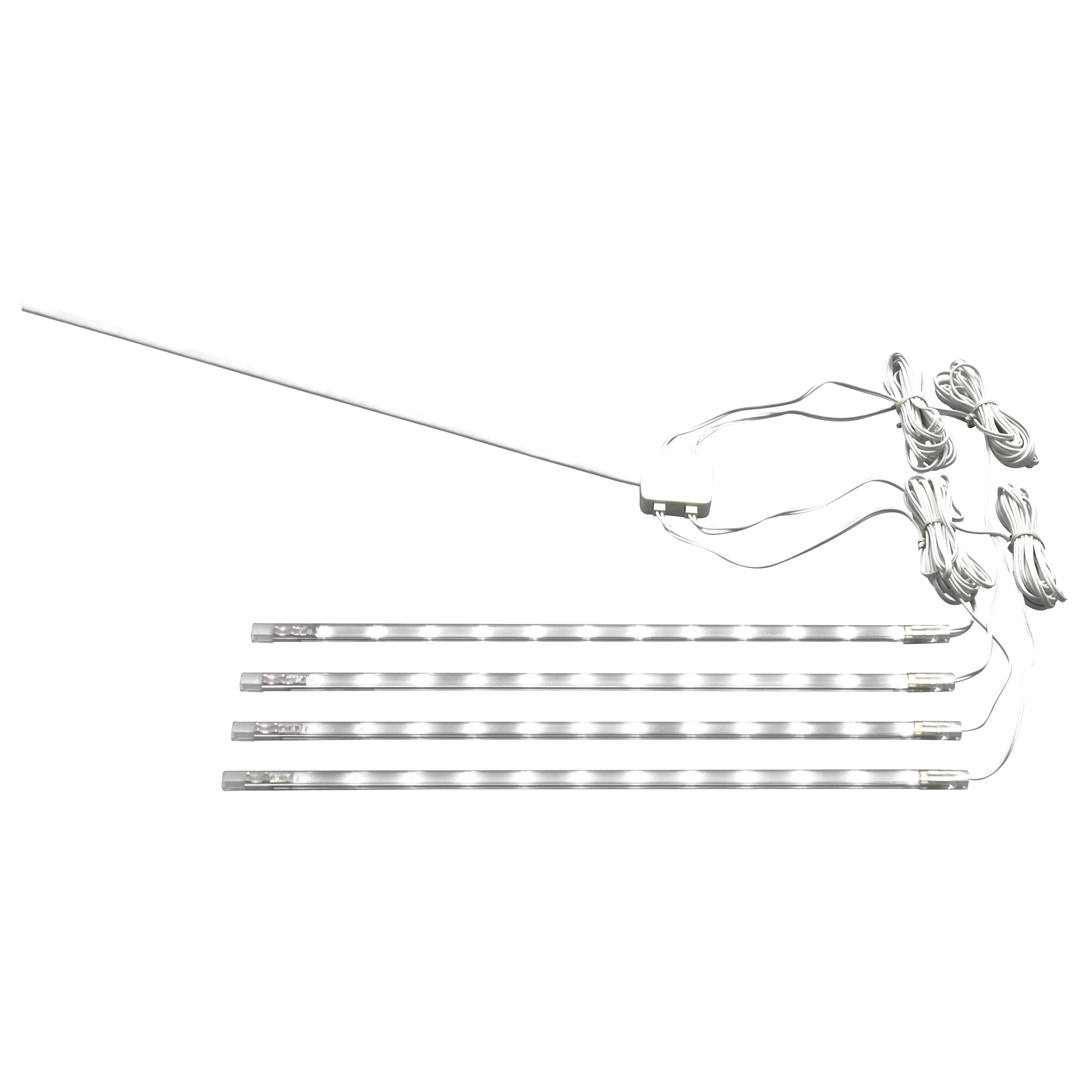 Ikea led usato in italia vedi tutte i 50 prezzi for Ikea usato milano
