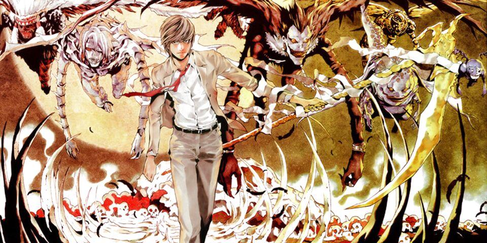 manga bleach prima edizione usato