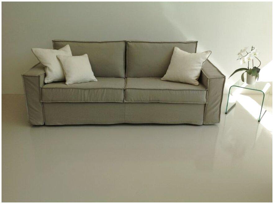 divano letto bologna