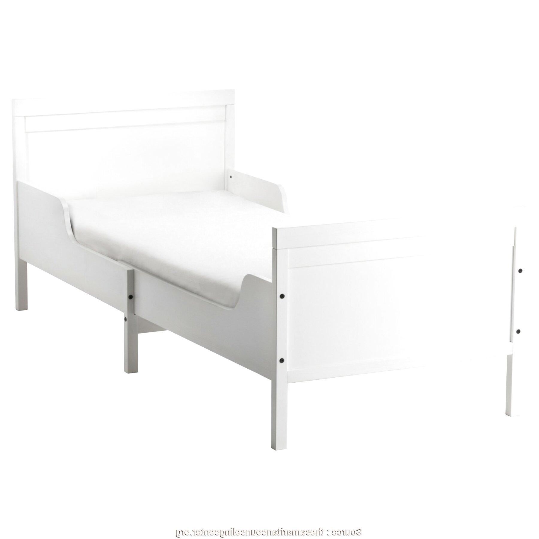 Divano Letto Ikea Exarby.Divano Letto Ikea Bologna Usato In Italia Vedi Tutte I 19 Prezzi