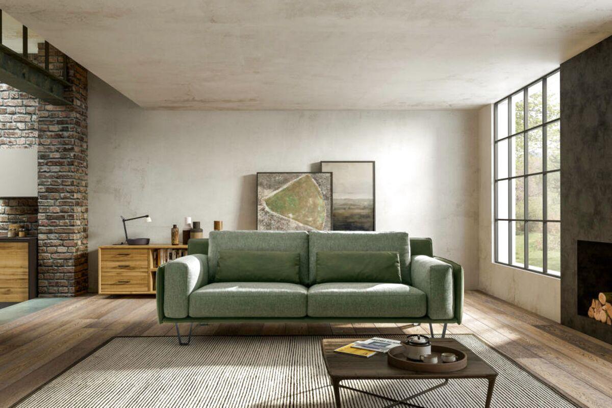 Vergani Home Divani Prezzi mobili design