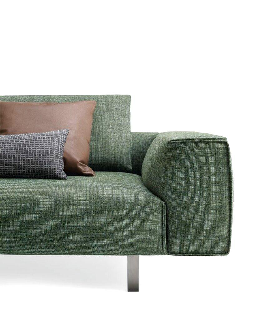 busnelli divano