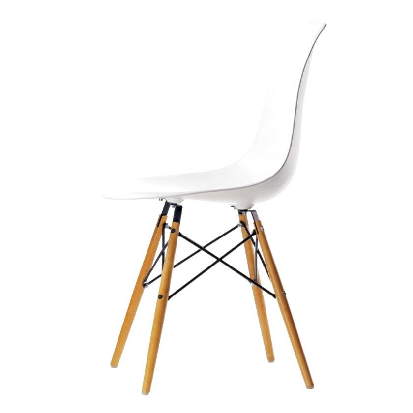 Sedie Design Eames usato in Italia | vedi tutte i 39 prezzi!