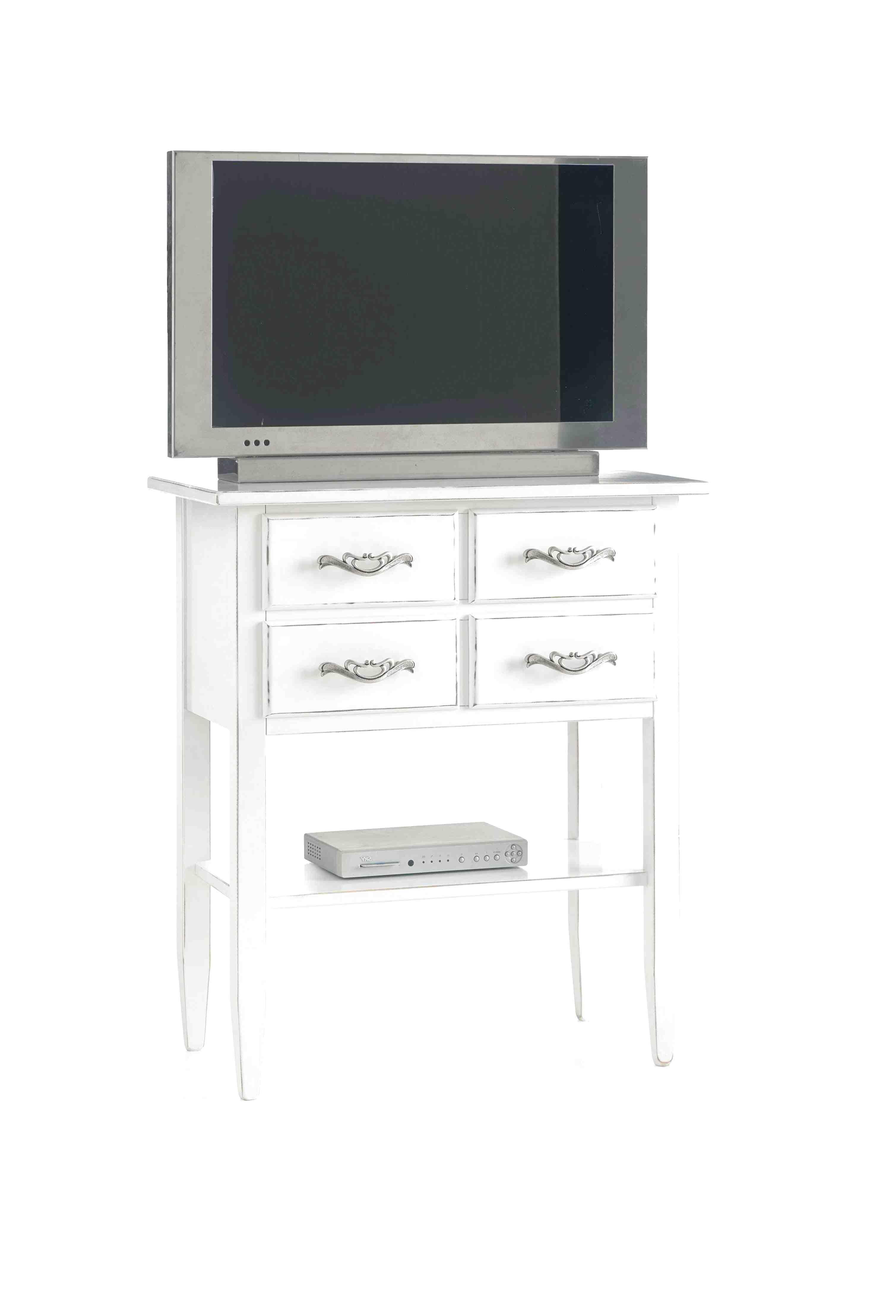 Pannello Porta Tv Orientabile Ikea.Mobili Porta Tv Cagliari Usato In Italia Vedi Tutte I 25 Prezzi