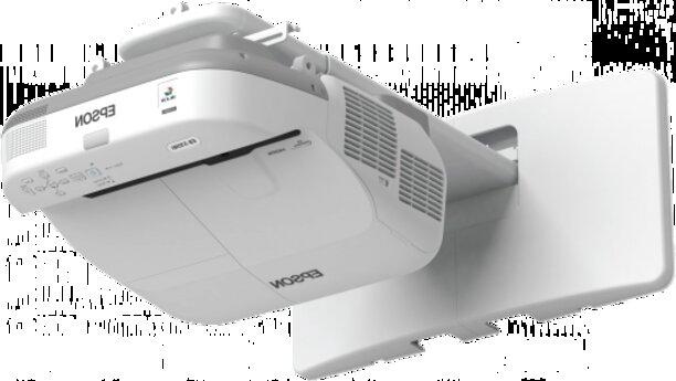 videoproiettori epson usato