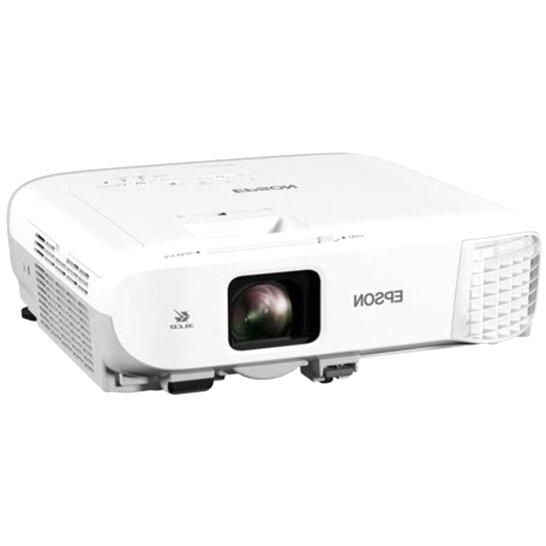 video proiettore epson usato