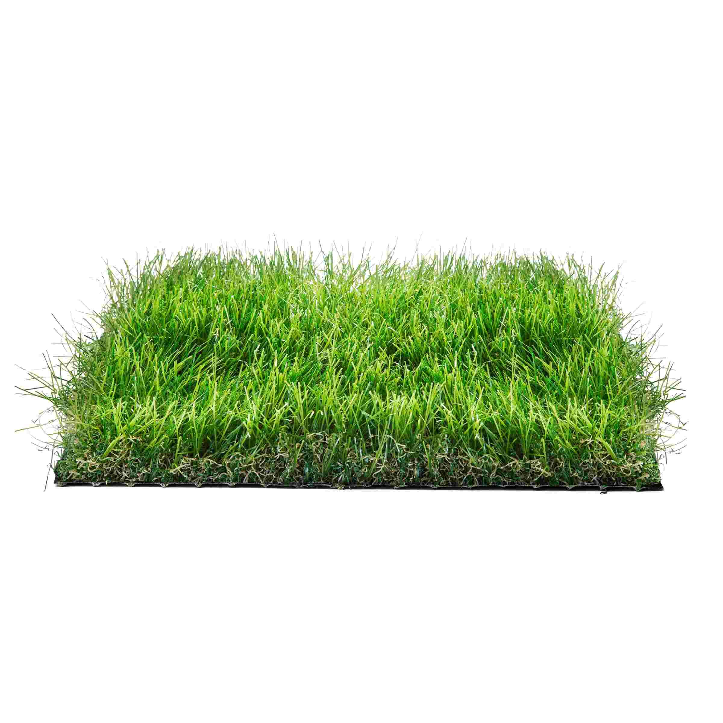 erba sintetica usato