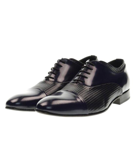 scarpe eveet usato