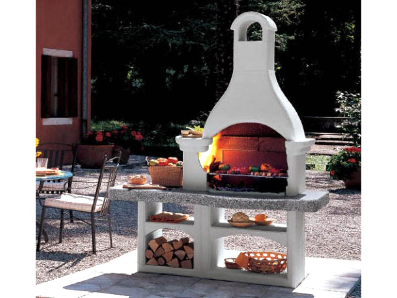 Barbecue In Muratura Immagini barbecue muratura roma