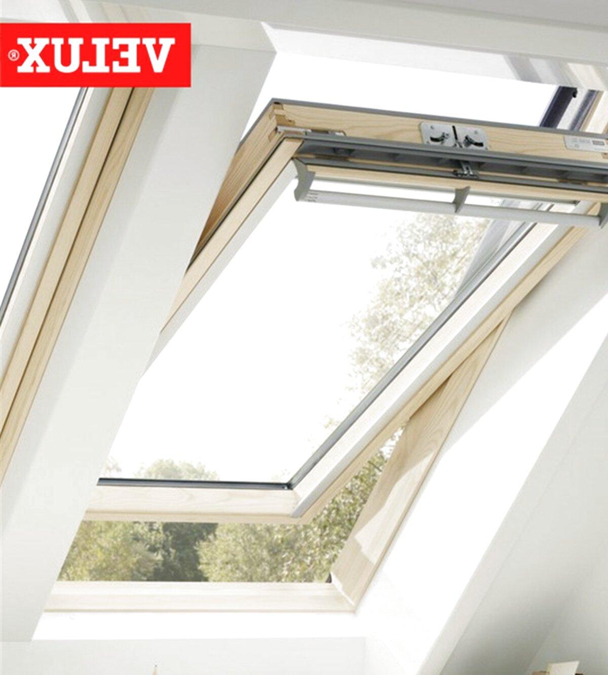 finestre velux usato in italia vedi tutte i 38 prezzi ForFinestre Tipo Velux