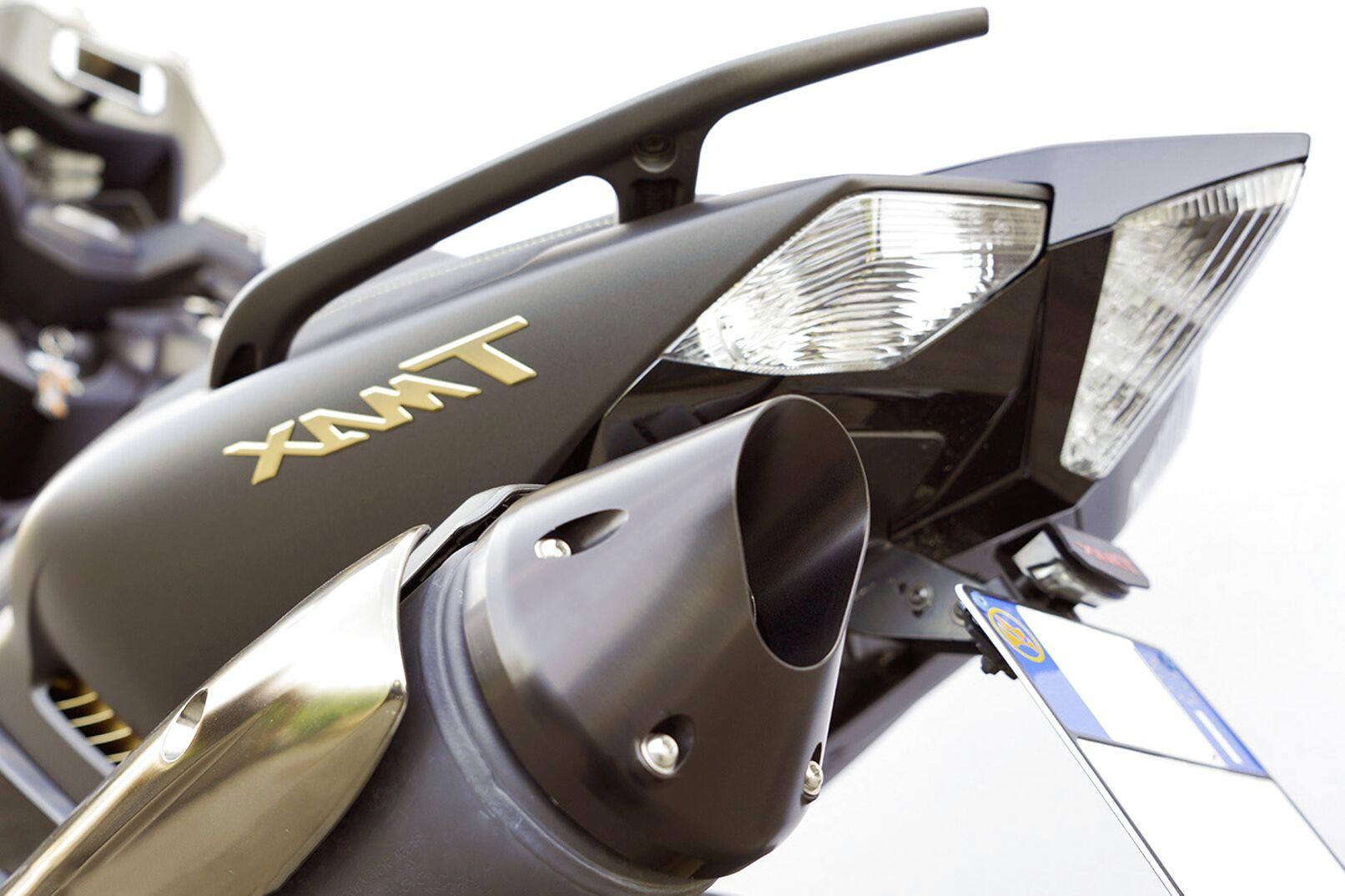 1983-1984 Satz für Yamaha XT 600 Z Tenere 34L Bj Vergaser Rep