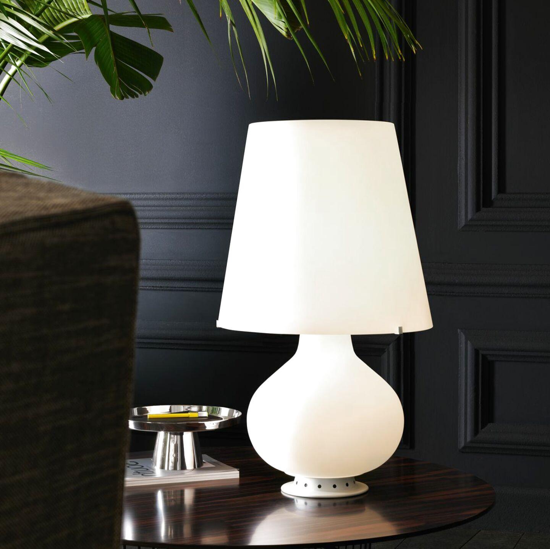Lampade Fontana Arte usato in Italia | vedi tutte i 66 prezzi!