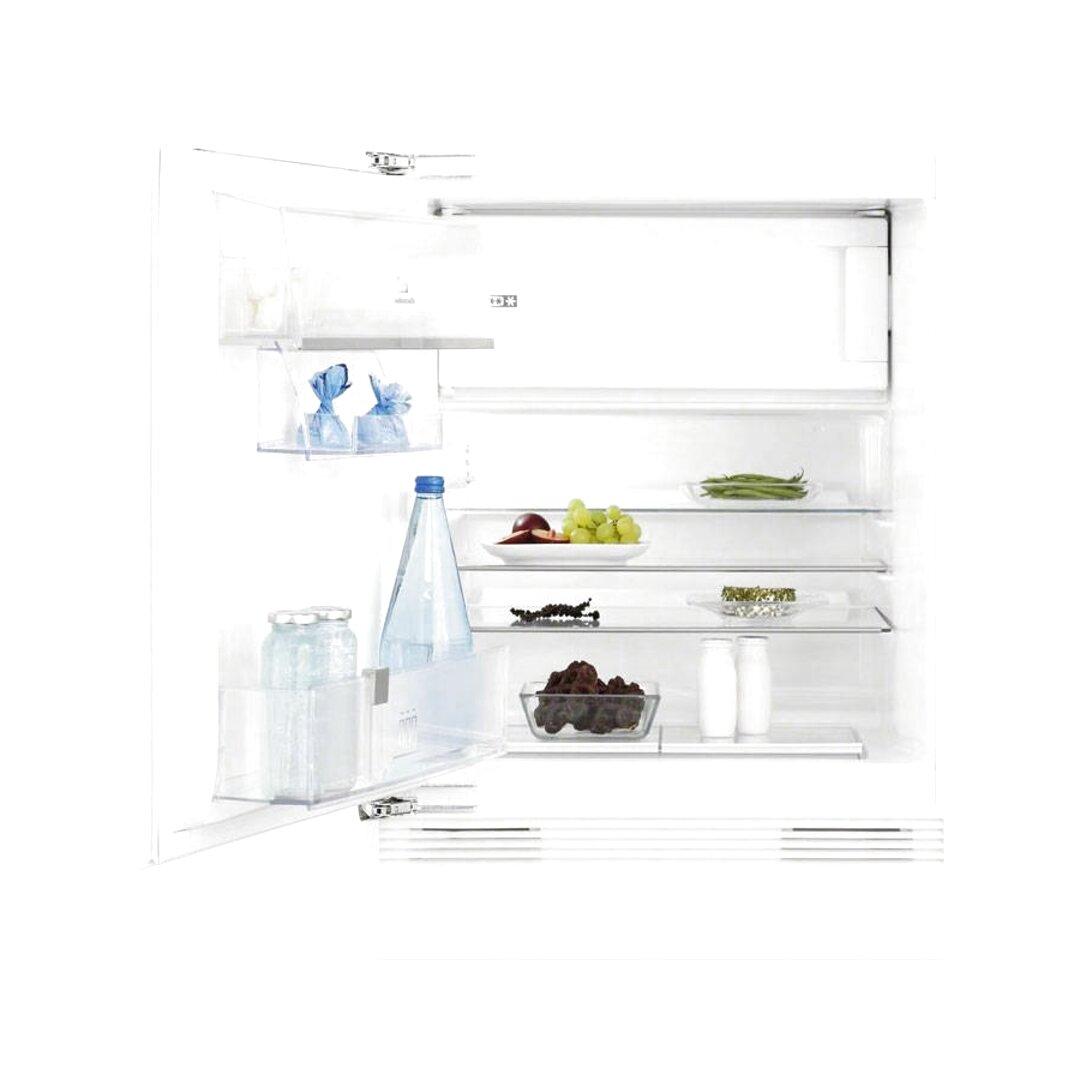 frigoriferi incasso