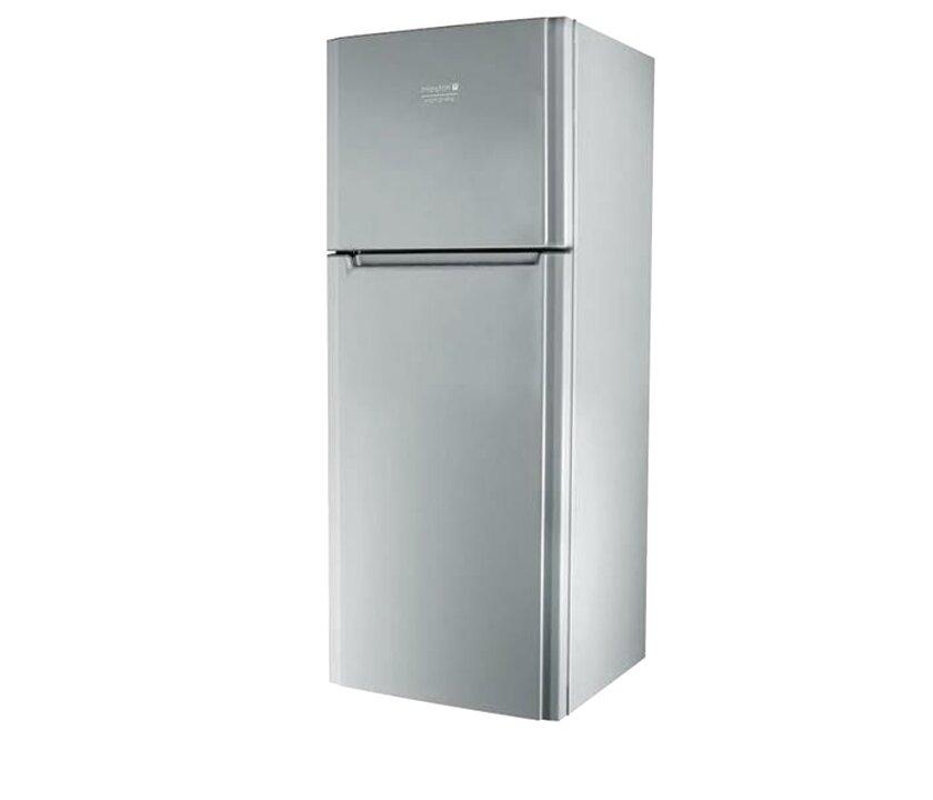 frigorifero ariston mba45d2nfe