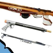 Fucili sub usato in italia vedi tutte i 38 prezzi for Rastrelliera per fucili softair