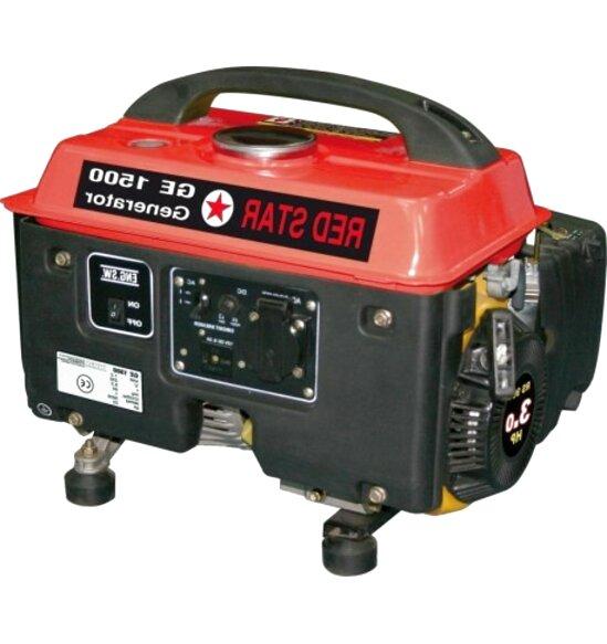 Generatore corrente mosa usato in italia vedi tutte i 39 for Generatore di corrente diesel usato