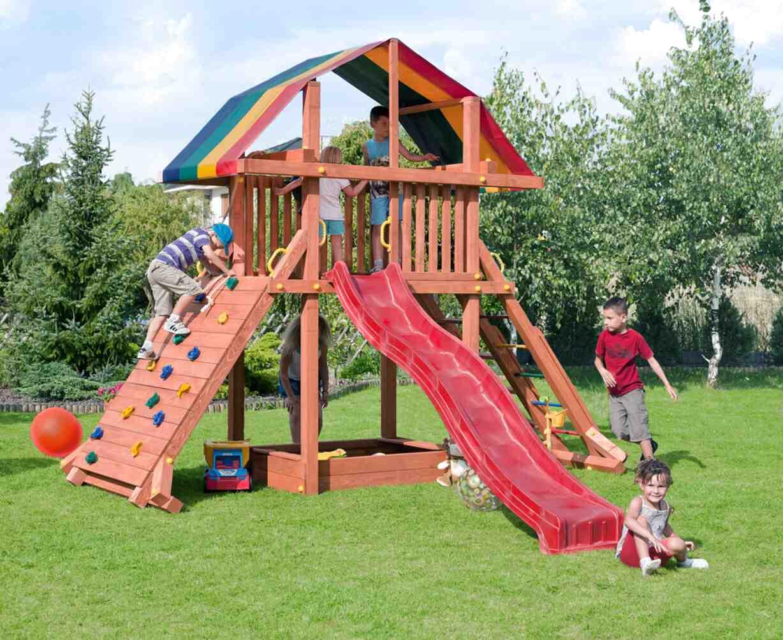 Giochi Da Fare In Giardino giochi bambini giardino