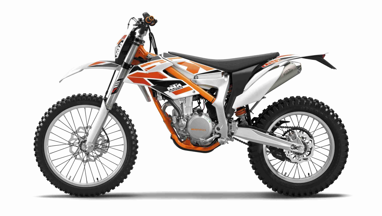 /15 JT pignone JTF1901/11/denti Fits KTM 350/Freeride 12/