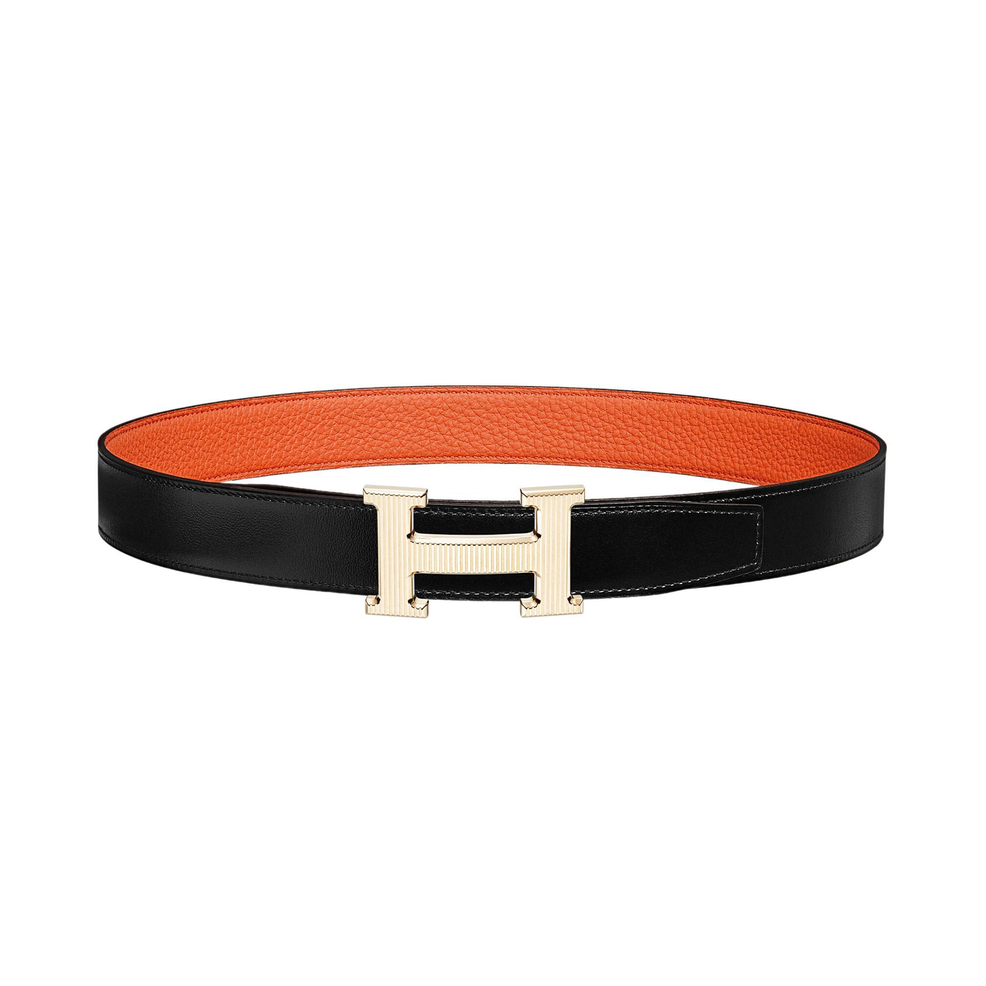 autentico di buona qualità di buona qualità Hermes Cintura Hermes usato in Italia   vedi tutte i 85 prezzi!