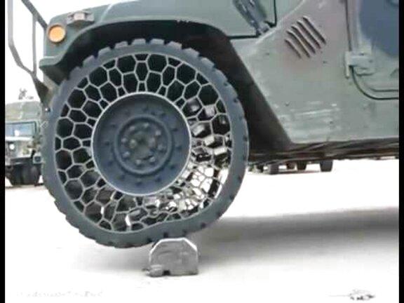 ruote militari usato