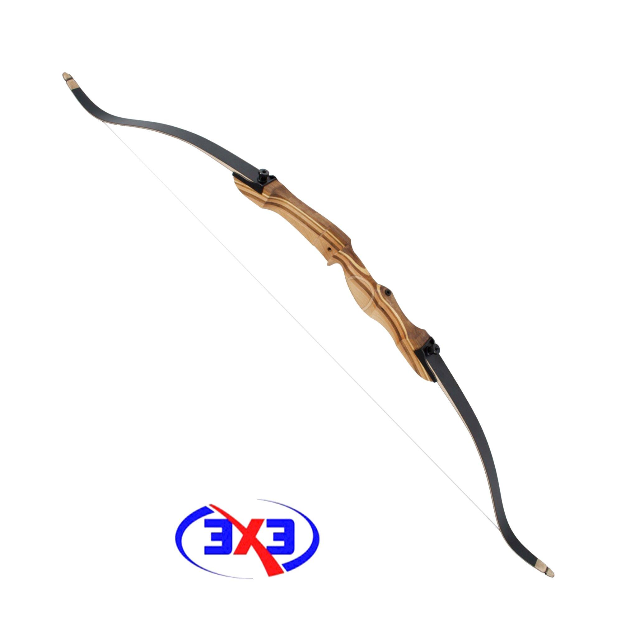 arco legno usato