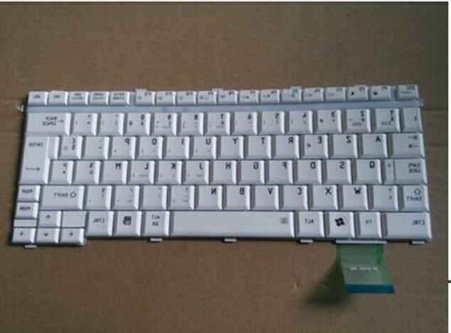 toshiba tecra tastiera usato
