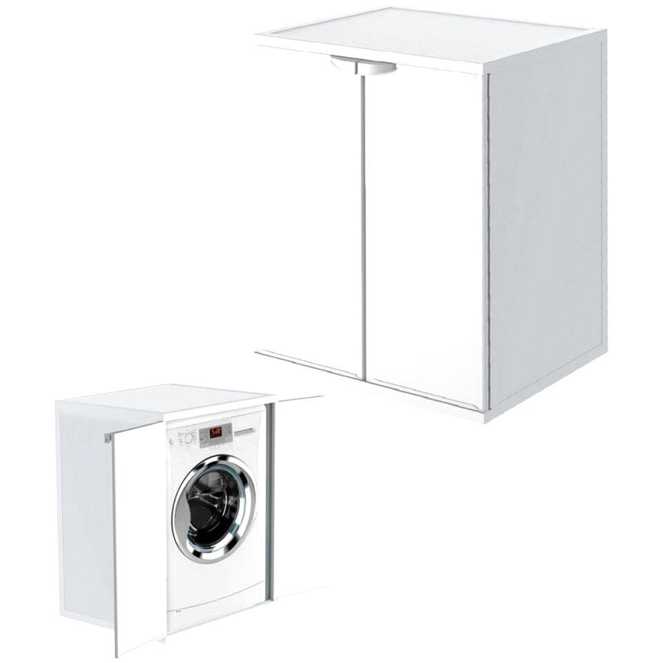 Mobile Da Esterno Per Lavatrice mobile esterno lavatrice